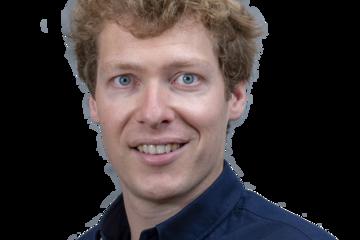 Matthias De Ridder
