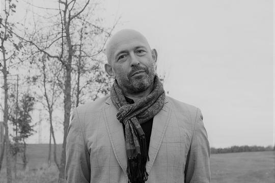 Johan Van Dorpe