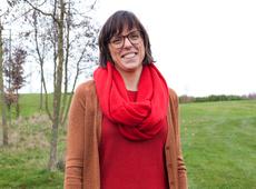 Sarah Smeyers